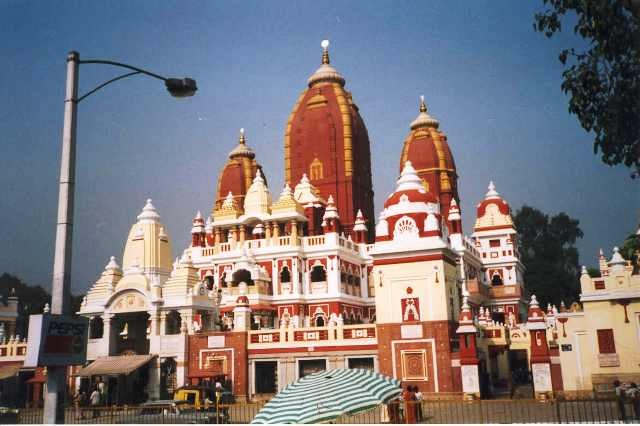 when to visit govind dev ji temple