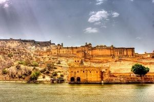 Explore Rajasthan From Jaipur
