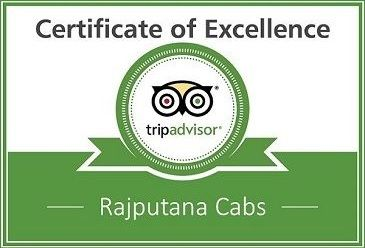 Award winning Taxi firm