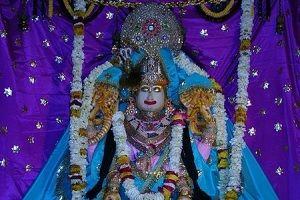 Shri Kalyan Temple