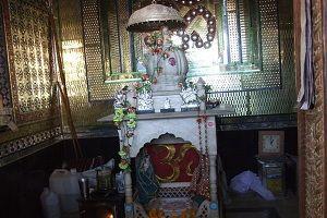 Butati Dham