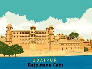 Welcome to Udaipur